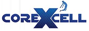 Corexcell Logo