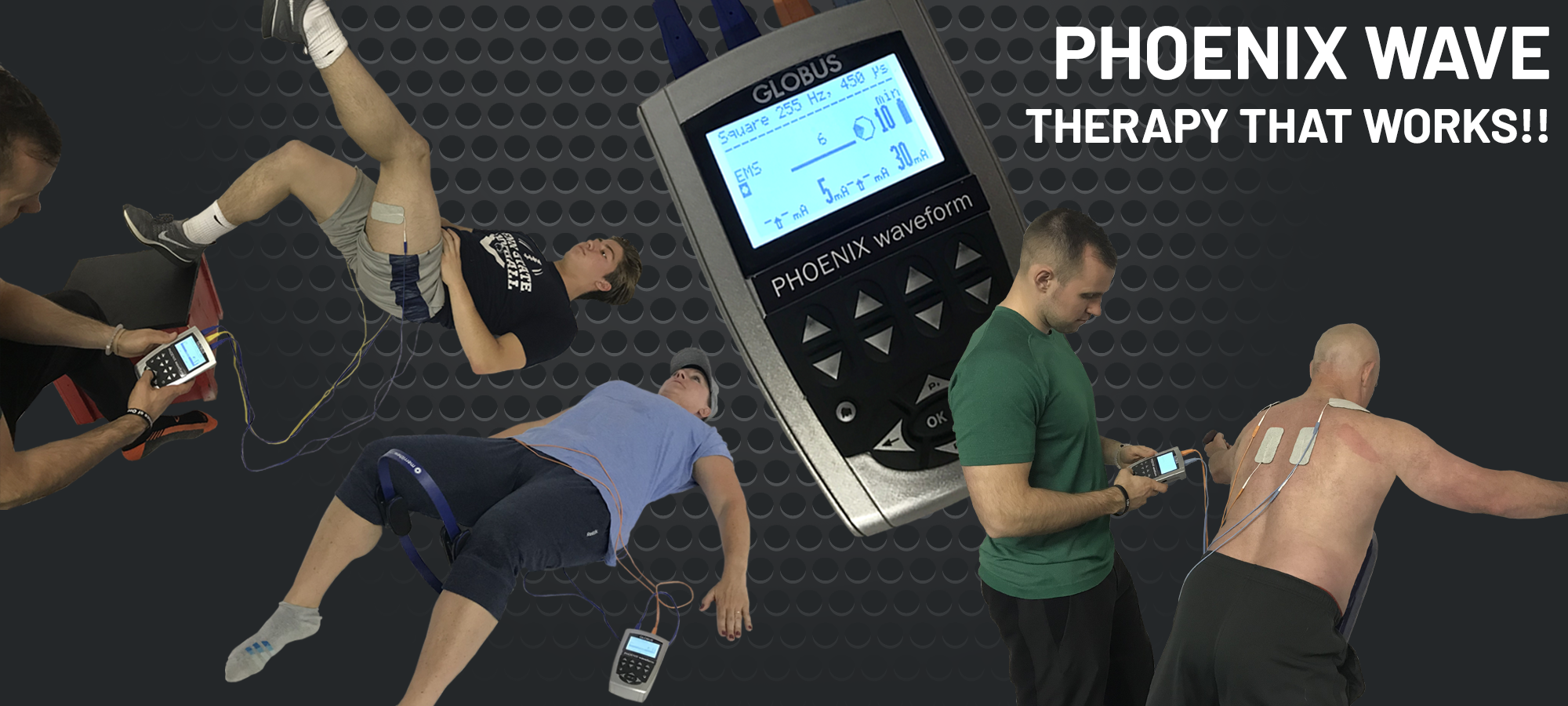 sports-rehab-banner-text